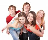 7072514-group-of-happy-young-people-isolated