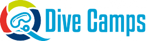 DiveCamps-blue